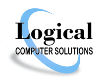 Logical Computer Solutions